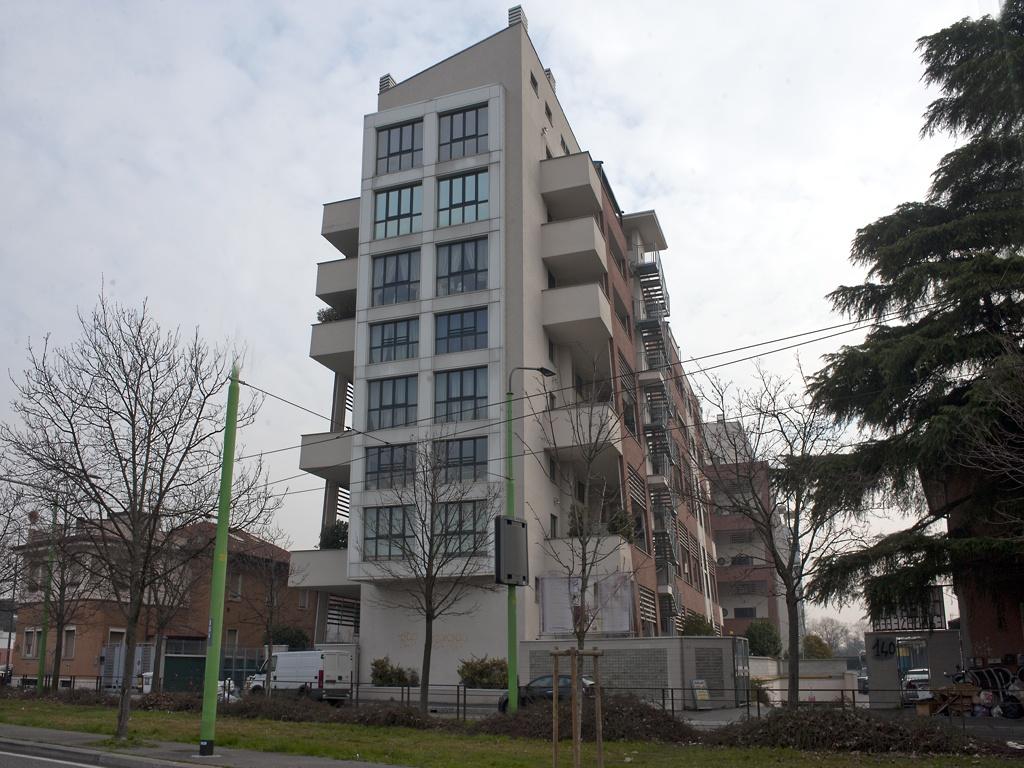 Appartamento in vendita Rif. 8685987