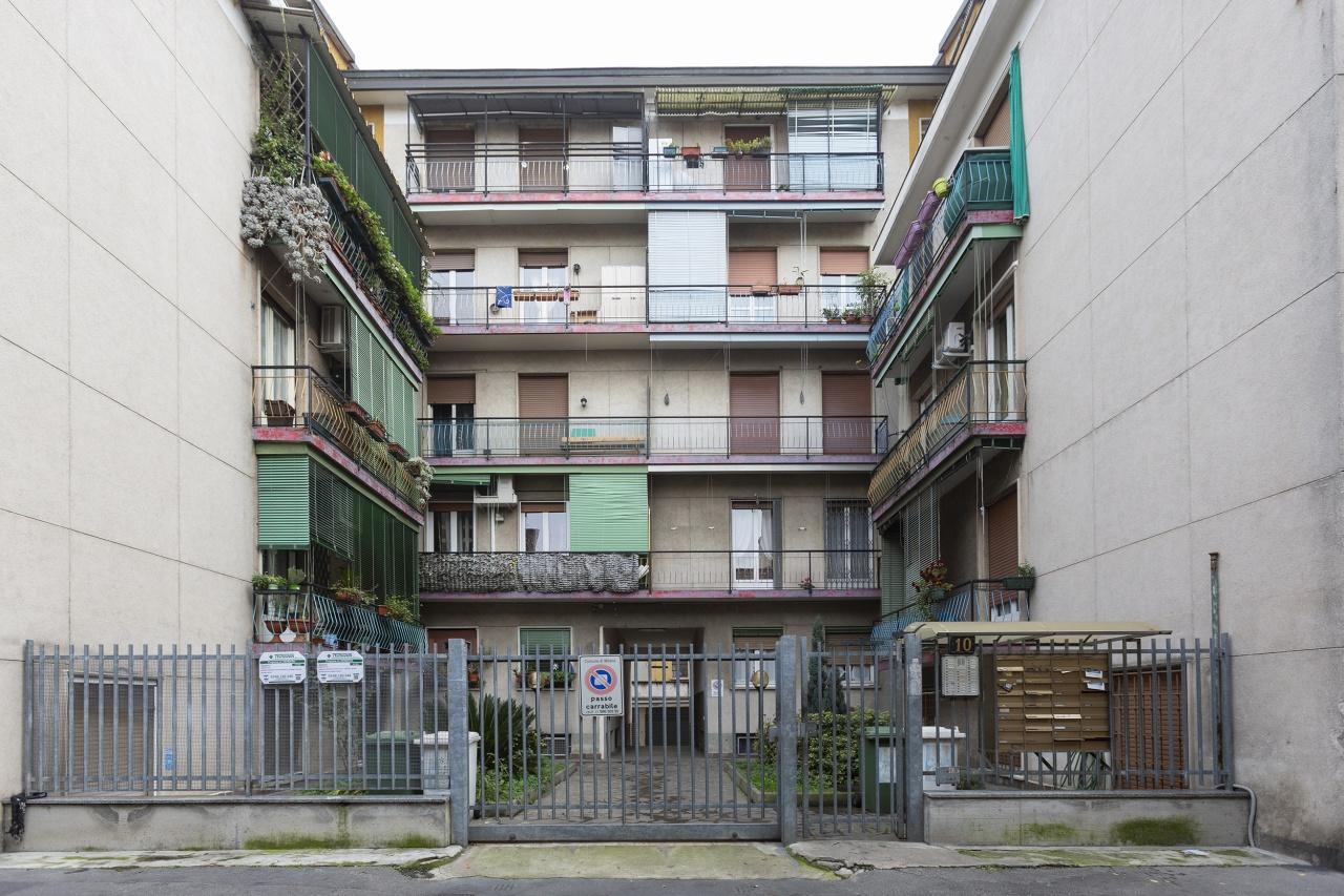 vendita appartamento milano bresso   niguarda   suzza  169000 euro  3 locali  75 mq