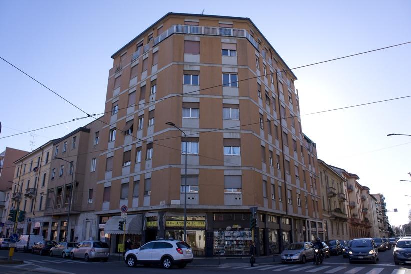 Appartamento in Vendita a Milano 30 Niguarda / Bovisasca / Testi / Bruzzano / Affori / Comasina: 2 locali, 75 mq