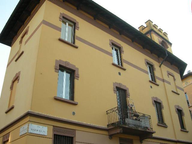 Appartamento ristrutturato in vendita Rif. 11973397