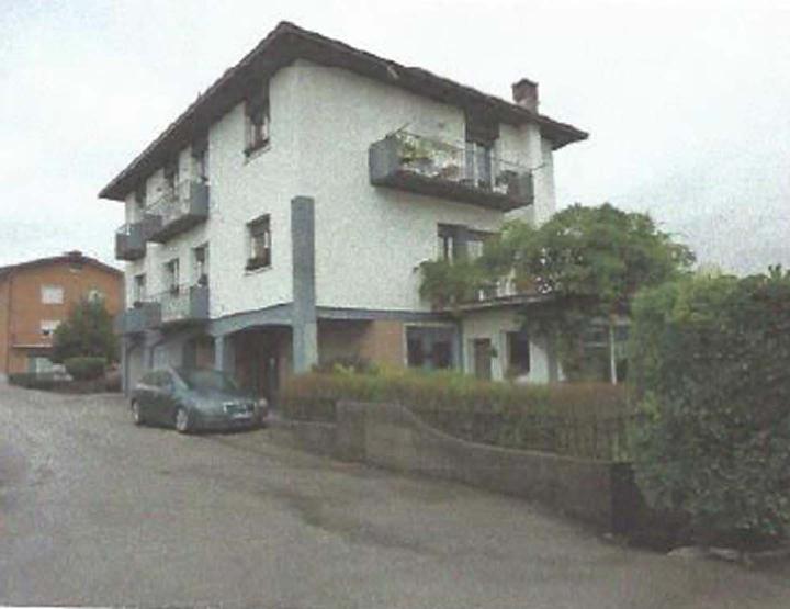 Appartamento BELLUNO BL1186227