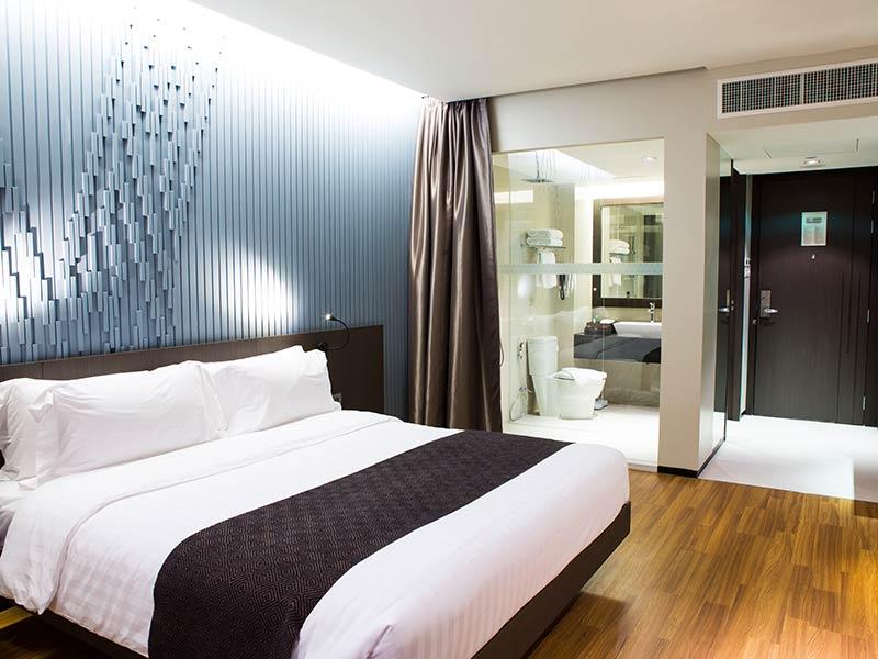 Vendita Albergo/Hotel ROCCAVERANO