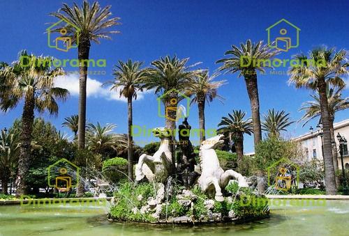 trapani vendita quart: fontanelle sud dimorama-centro-sud