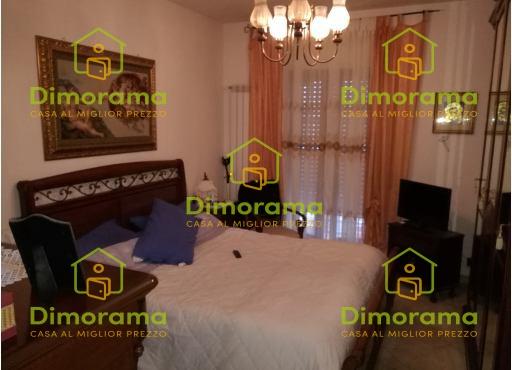 Appartamento LAVELLO PZ1226097