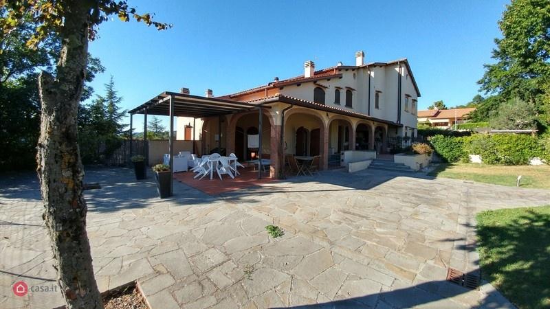 Casa Indipendente ristrutturato in vendita Rif. 9603725