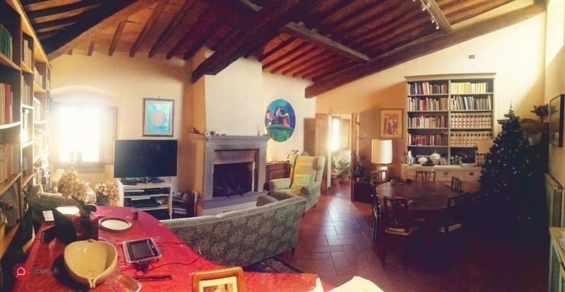Appartamento in ottime condizioni in vendita Rif. 9603730
