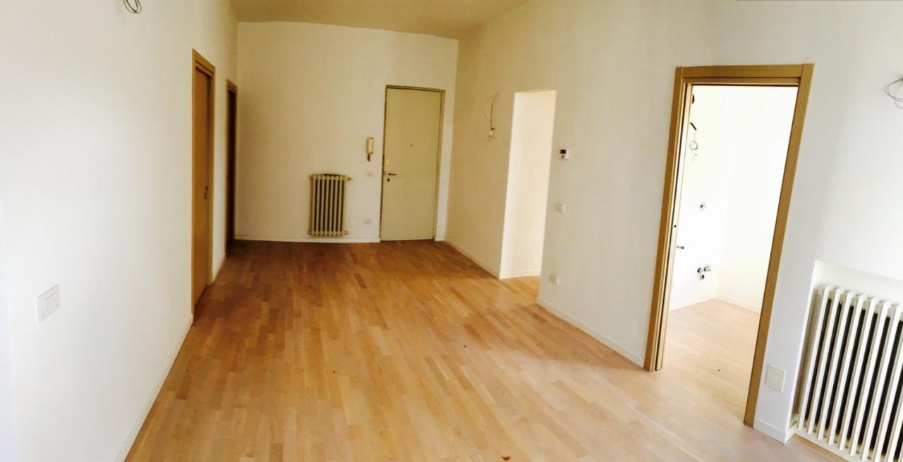 Appartamento ristrutturato in vendita Rif. 9846565