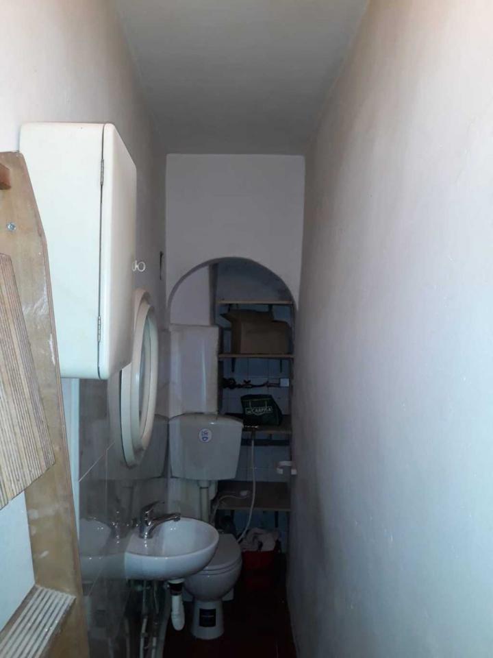Appartamento in ottime condizioni in vendita Rif. 9846560