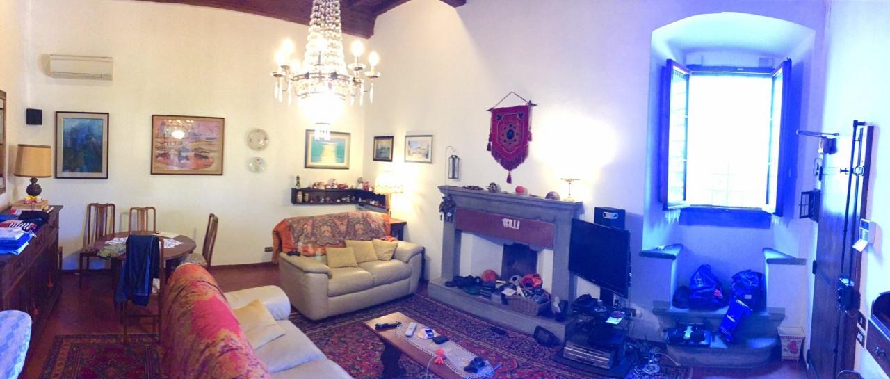 Appartamento in ottime condizioni in vendita Rif. 9893948