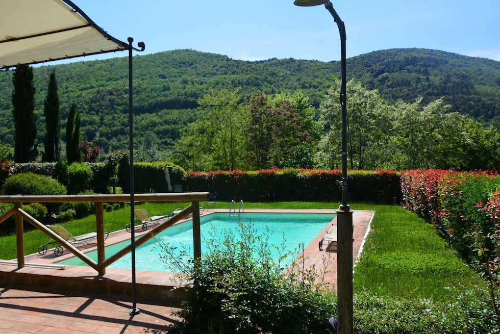 Rustico / Casale in ottime condizioni in vendita Rif. 9943352