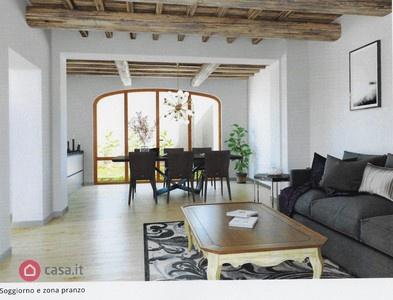 Casa Indipendente ristrutturato in vendita Rif. 9997591