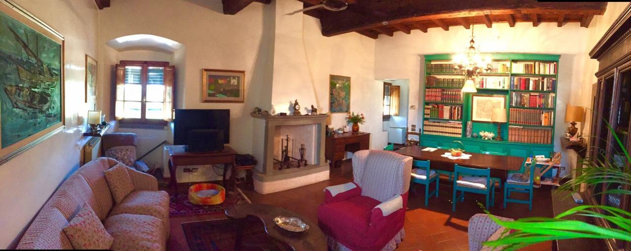 Appartamento in ottime condizioni in vendita Rif. 10062498