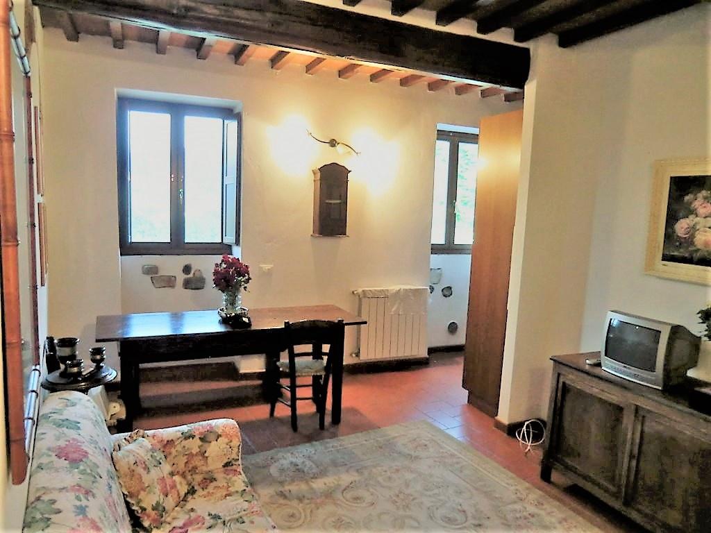 Appartamento in ottime condizioni in vendita Rif. 10267393