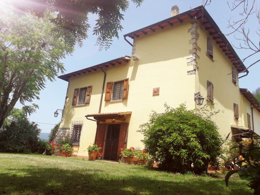 Rustico / Casale in ottime condizioni in vendita Rif. 10444548