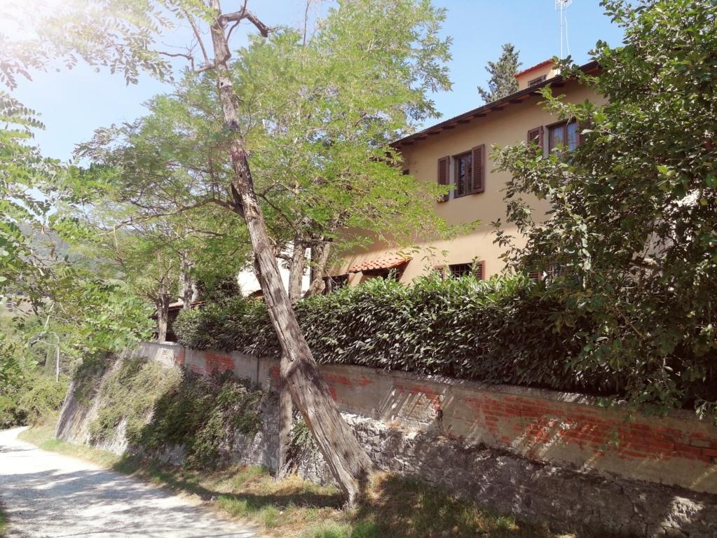 Rustico / Casale in vendita Rif. 11027117
