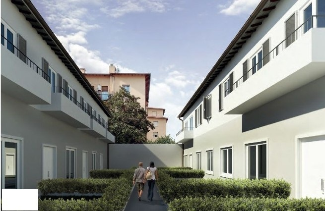 Casa Indipendente ristrutturato in vendita Rif. 11067501