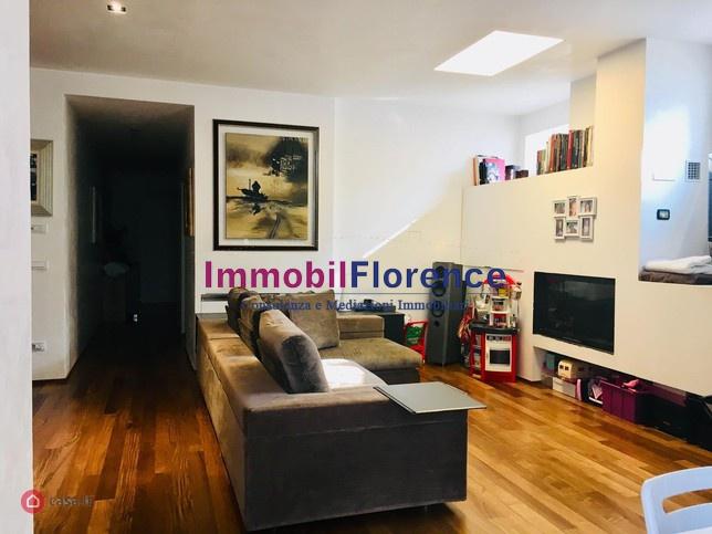 Appartamento ristrutturato in vendita Rif. 11561812