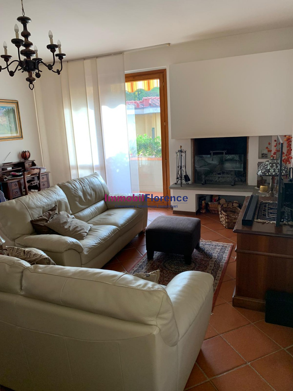 Casa Indipendente in ottime condizioni in vendita Rif. 11764591