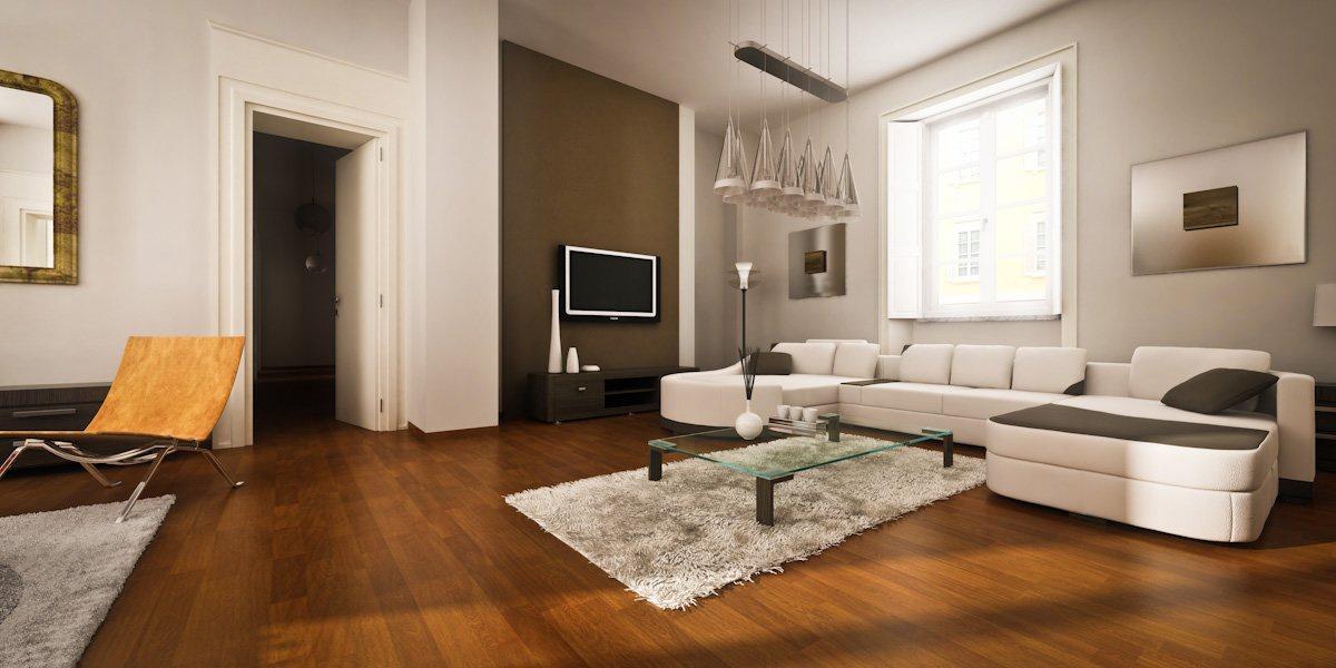 Appartamento in vendita Rif. 10005798
