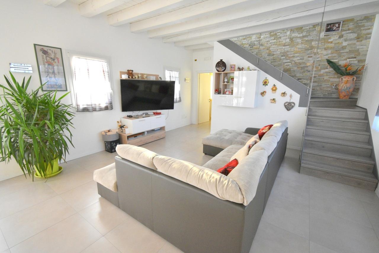 Villa a Schiera in Vendita a San Fior