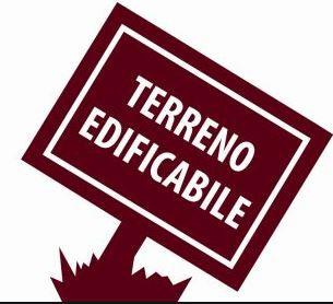 Terreno Edificabile Comm.le/Ind.le in vendita a San Fior, 9999 locali, prezzo € 120.000   CambioCasa.it
