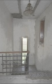Casa Indipendente in discrete condizioni in vendita Rif. 12176858