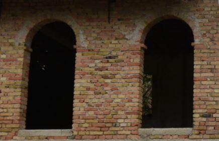 Rustico / Casale in vendita Rif. 12388669