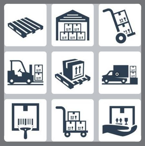 Vendesi o affittasi in Conegliano, immobili con destinazione commerciale, direzionale e artigianale, con unità di varie metrature. Rif. 12388672