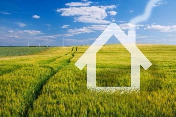 Terreno Commerciale in vendita Rif. 12388683