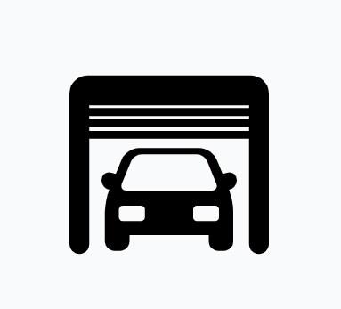 Box e posti auto in vendita Rif. 12388700