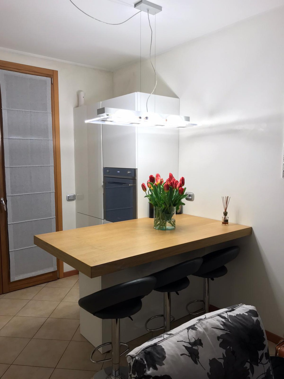 Appartamento in vendita a Salzano, 3 locali, prezzo € 140.000 | CambioCasa.it