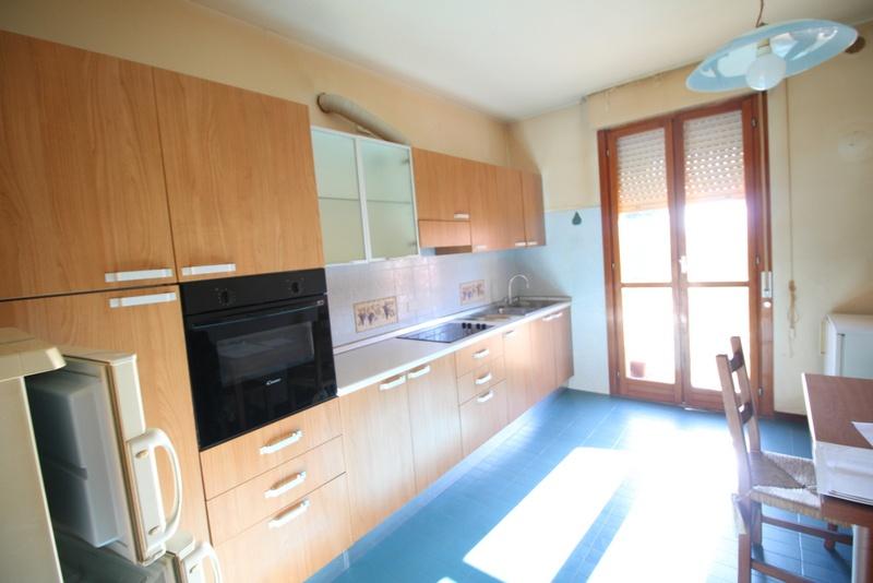 Appartamento quadrilocale in vendita a Conegliano (TV)