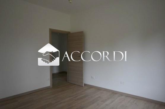 Appartamento trilocale in affitto a Conegliano (TV)