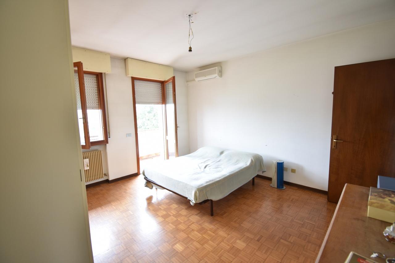 Appartamento in vendita a Vazzola, 3 locali, prezzo € 59.000   CambioCasa.it
