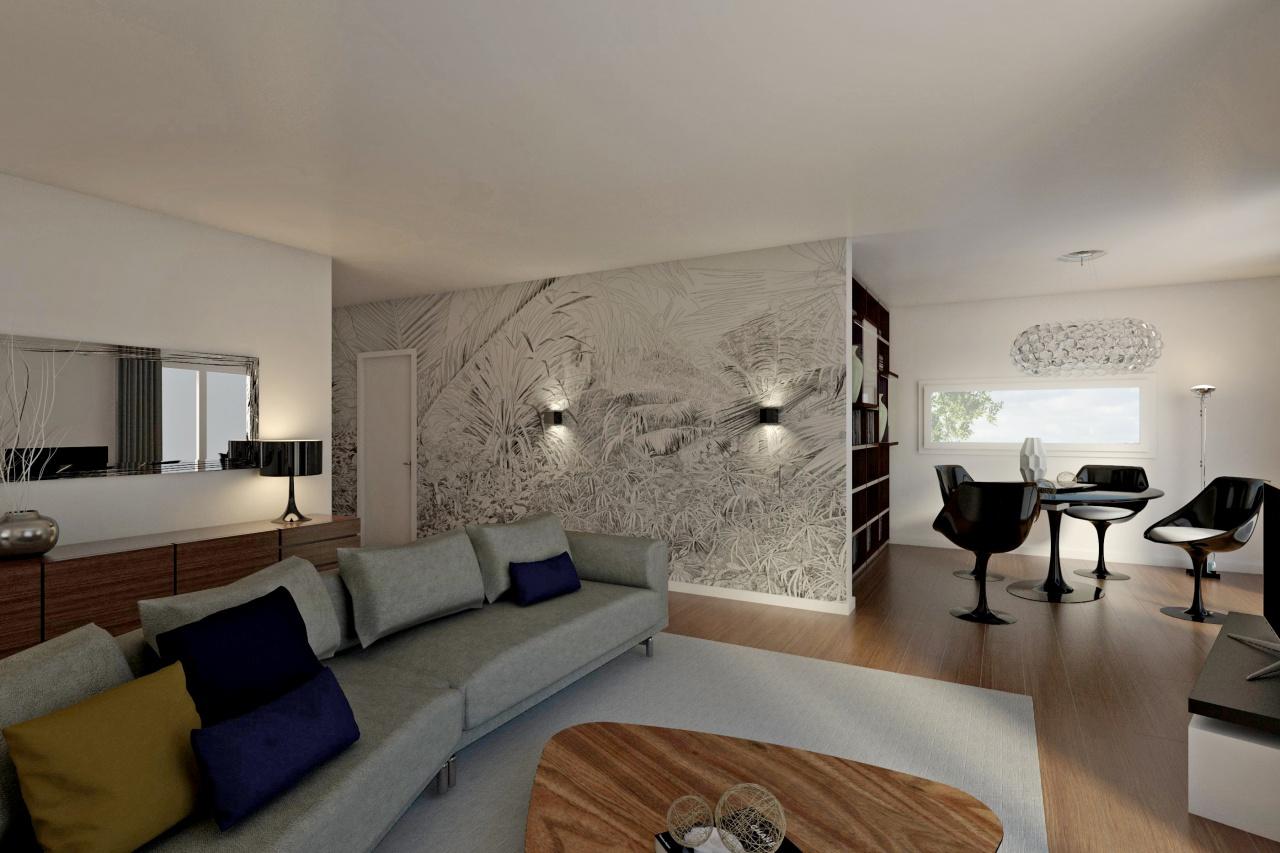 Appartamento in vendita a San Fior, 3 locali, prezzo € 200.000   CambioCasa.it