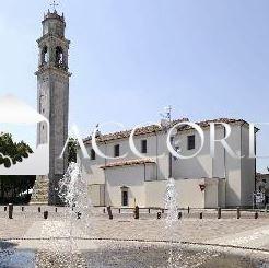 Appartamento in vendita a San Vendemiano, 9999 locali, Trattative riservate | PortaleAgenzieImmobiliari.it