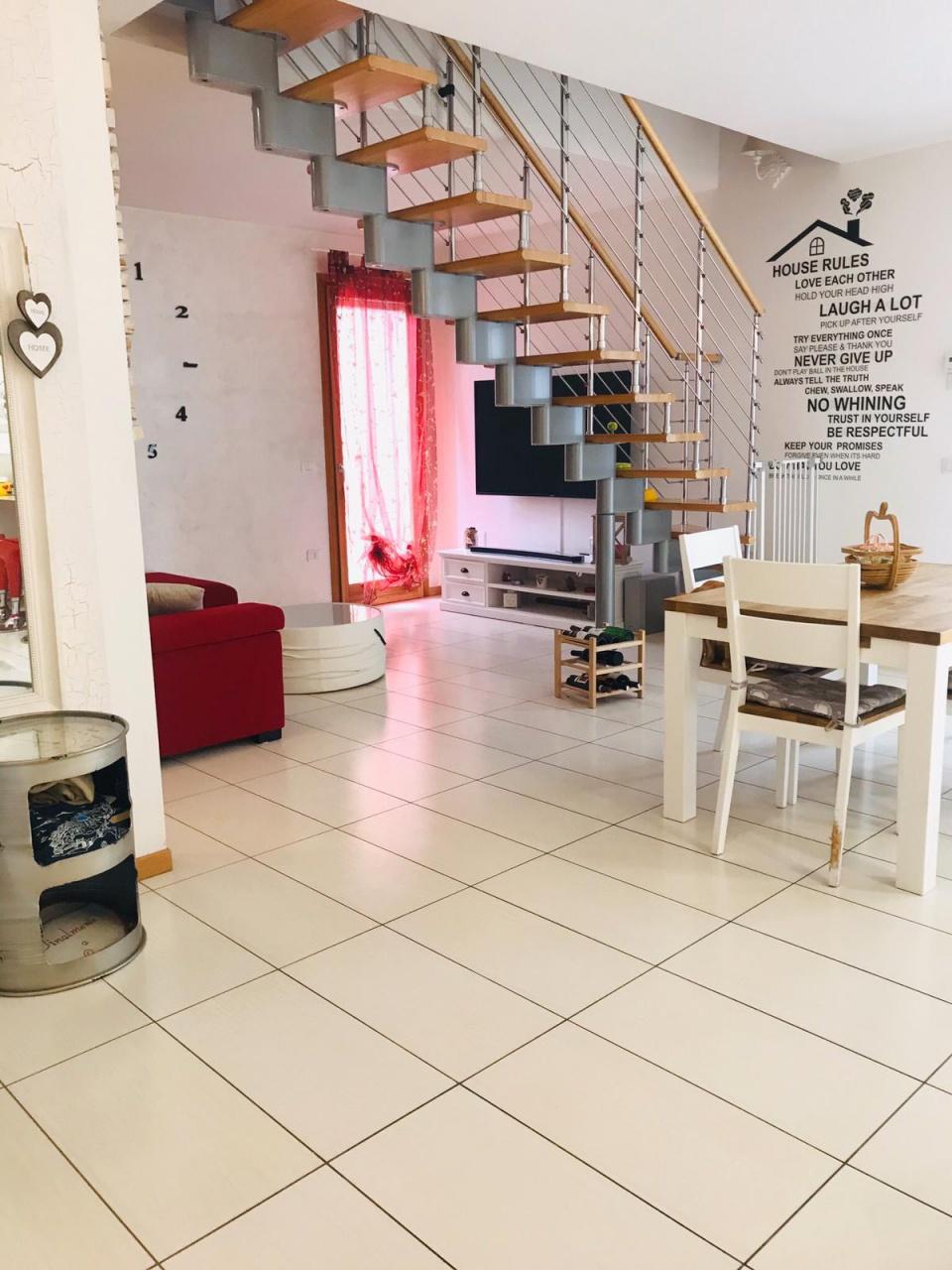 Appartamento in vendita a Martellago, 3 locali, prezzo € 164.000 | PortaleAgenzieImmobiliari.it