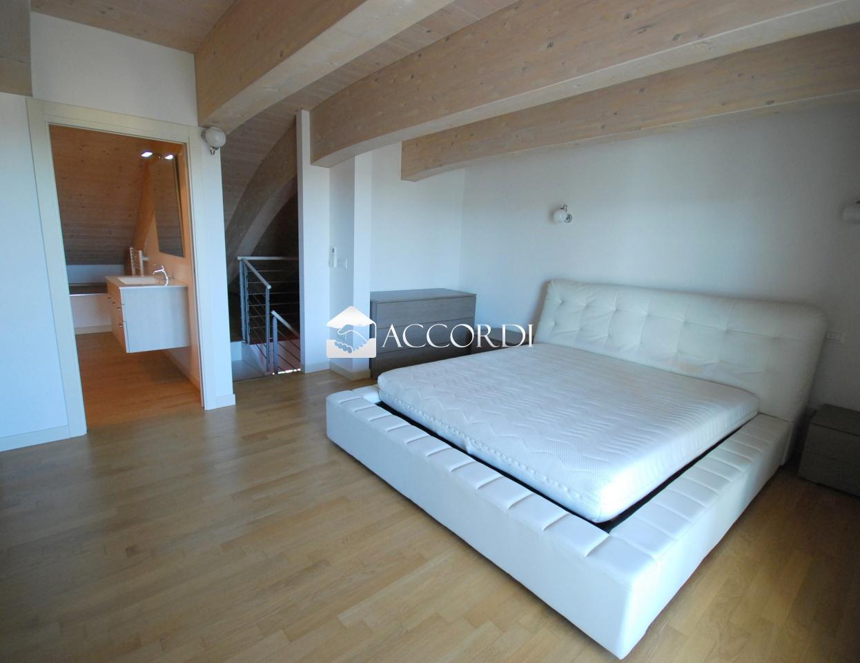 Appartamento in vendita a Martellago, 3 locali, prezzo € 210.000 | PortaleAgenzieImmobiliari.it