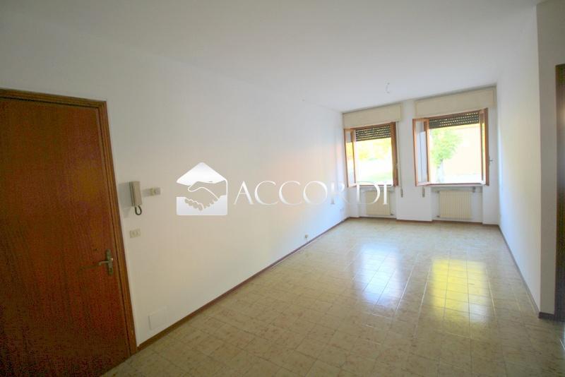 Appartamento in vendita a Cison di Valmarino, 4 locali, prezzo € 65.000 | PortaleAgenzieImmobiliari.it