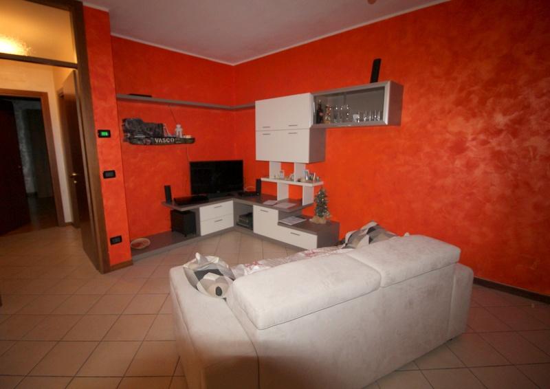 Appartamento in vendita a Santa Lucia di Piave, 2 locali, prezzo € 119.000   PortaleAgenzieImmobiliari.it