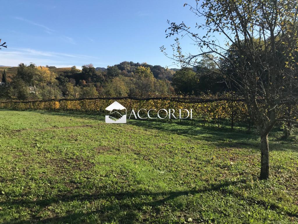 Terreno Agricolo in vendita a Tarzo, 9999 locali, Trattative riservate | CambioCasa.it