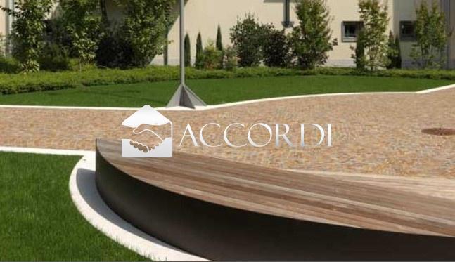 Appartamento in vendita a Conegliano, 4 locali, Trattative riservate   CambioCasa.it