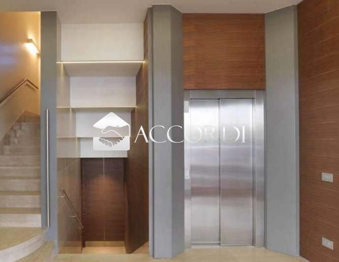 Appartamento in vendita a Conegliano, 3 locali, Trattative riservate   CambioCasa.it