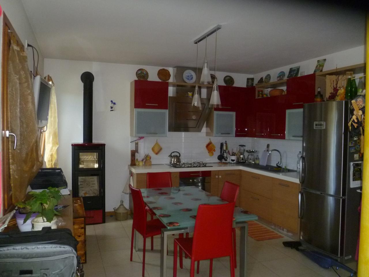 Appartamento in Vendita a Gaiarine