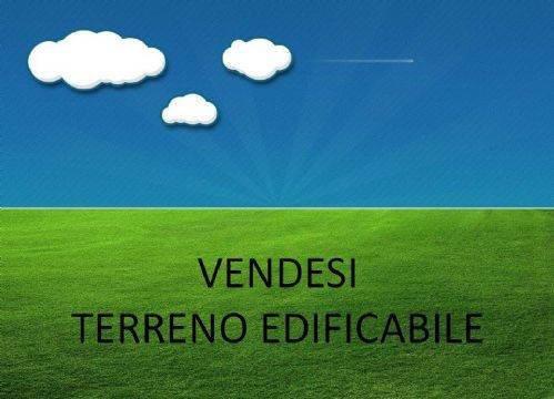 Terreno Edificabile Comm.le/Ind.le in vendita a Mareno di Piave, 9999 locali, prezzo € 99.000 | CambioCasa.it
