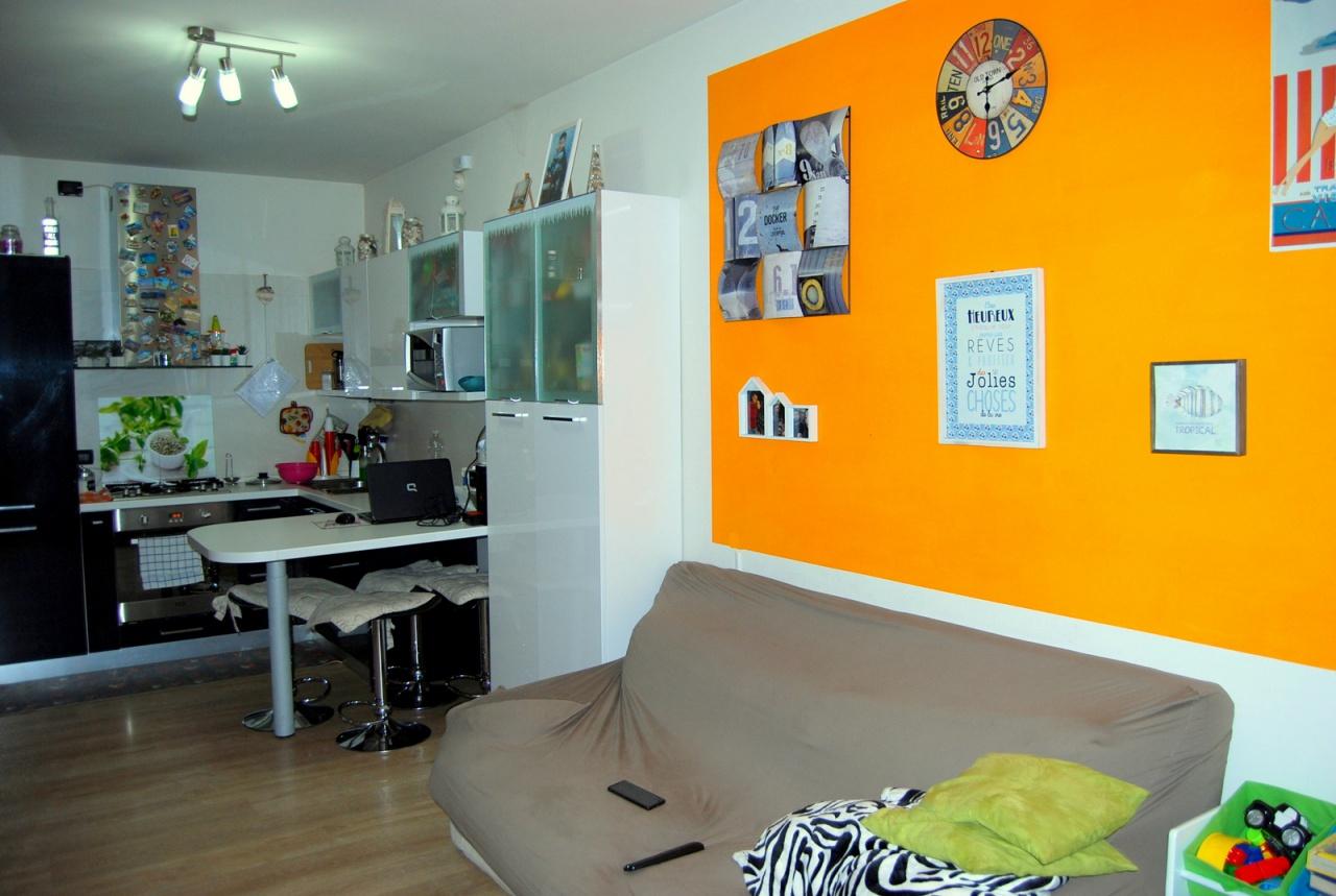 Appartamento in vendita a Conegliano, 2 locali, prezzo € 100.000 | PortaleAgenzieImmobiliari.it