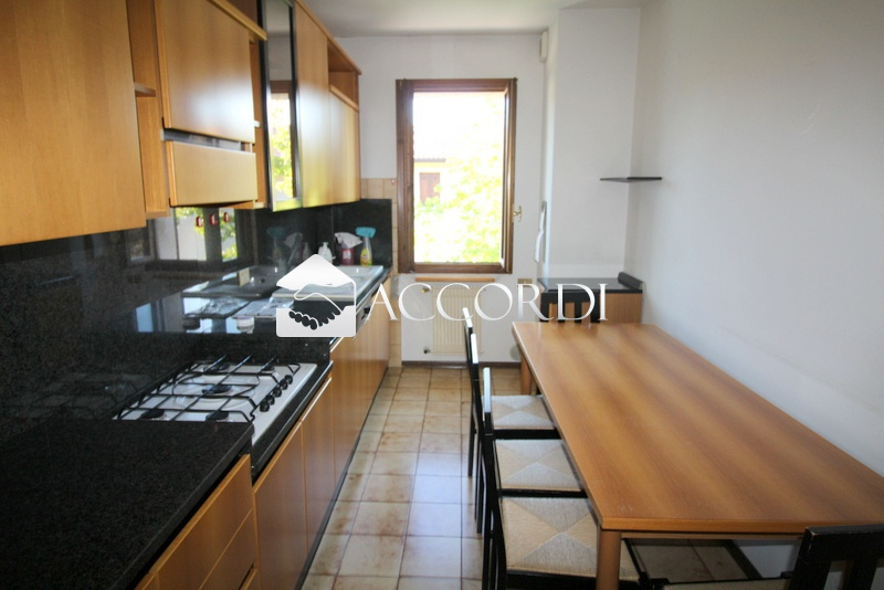 Appartamento in vendita a Cison di Valmarino, 5 locali, prezzo € 93.000 | CambioCasa.it