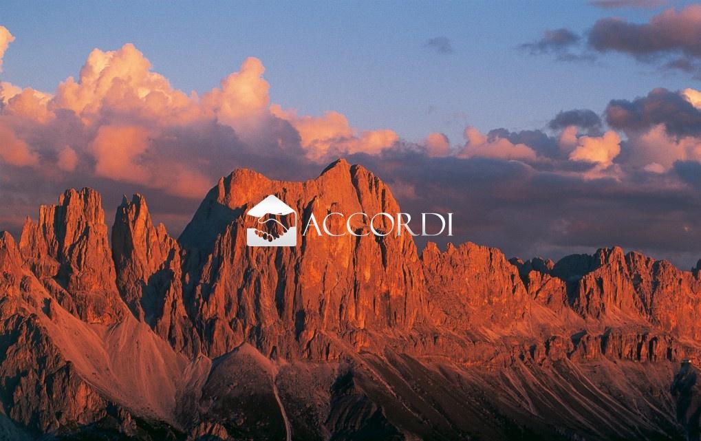 Appartamento in vendita a Cortina d'Ampezzo, 3 locali, prezzo € 1.100.000 | CambioCasa.it