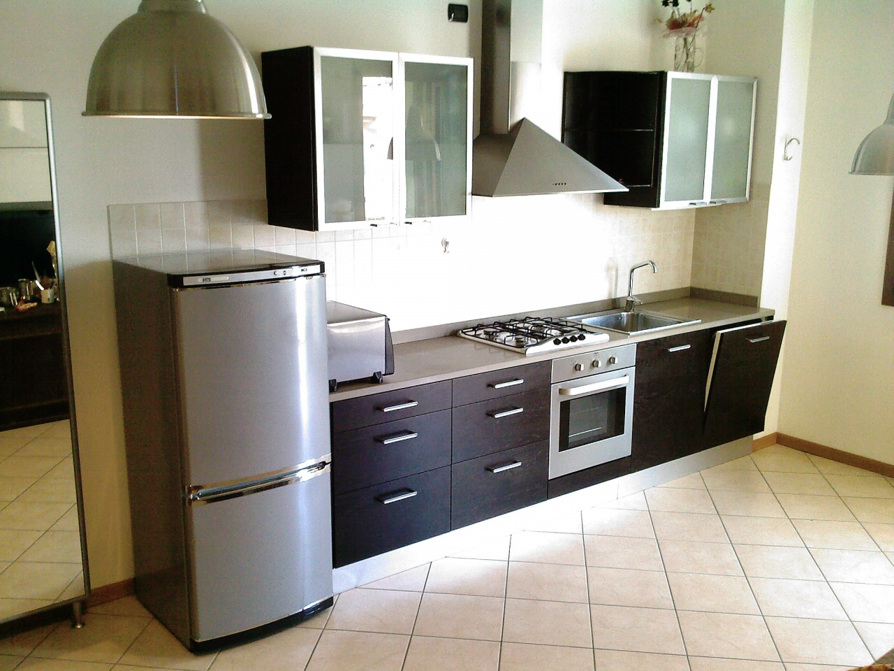 Appartamento in vendita a Susegana, 9999 locali, prezzo € 98.000   CambioCasa.it