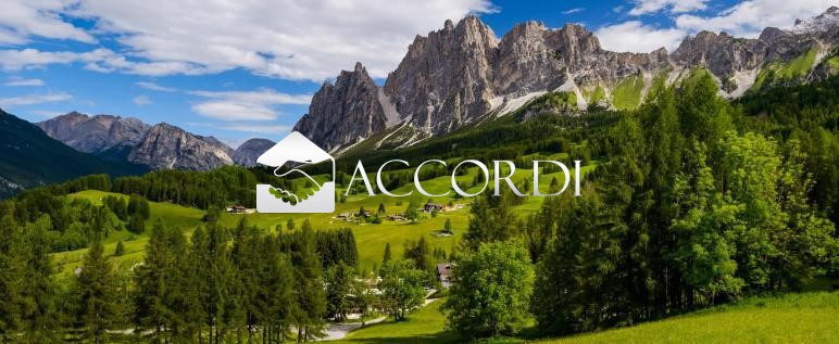 Appartamento in vendita a Cortina d'Ampezzo, 4 locali, Trattative riservate | CambioCasa.it